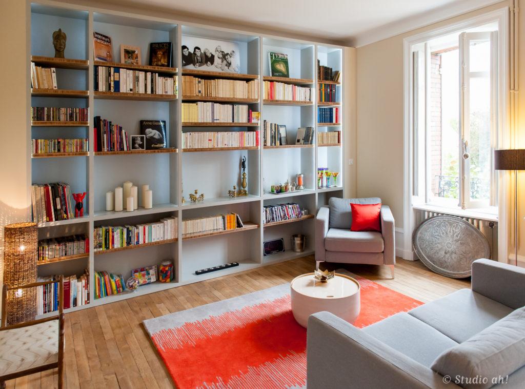la belle adresse atelier saint pierre. Black Bedroom Furniture Sets. Home Design Ideas
